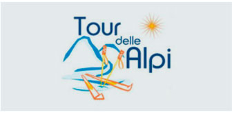 www.tourdellealpi.it